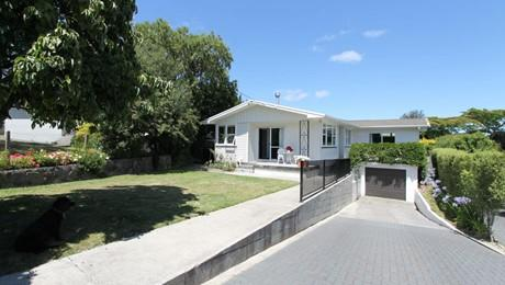 79 Taupo View Road, Hilltop