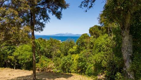 21 Whakamoenga Point, Acacia Bay