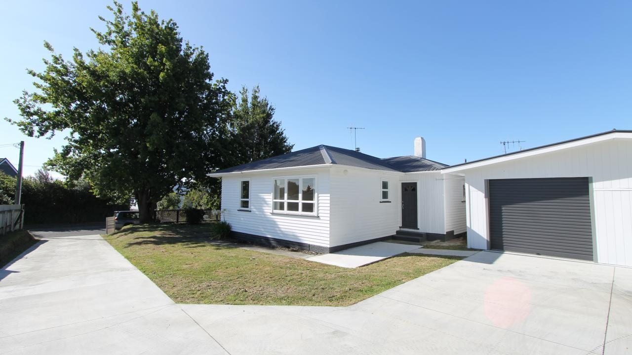 5A Pitiroi Street, Nukuhau