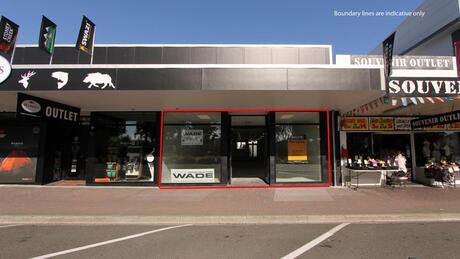 85 Tongariro Street, Taupo