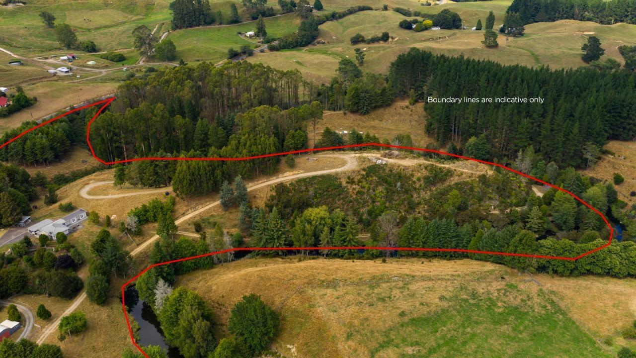 1628 State Highway 30, Rotorua Surrounds