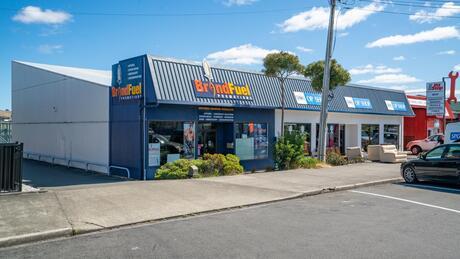32 Oruanui Street, Taupo