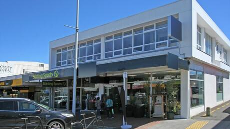 36 Heuheu Street, Taupo