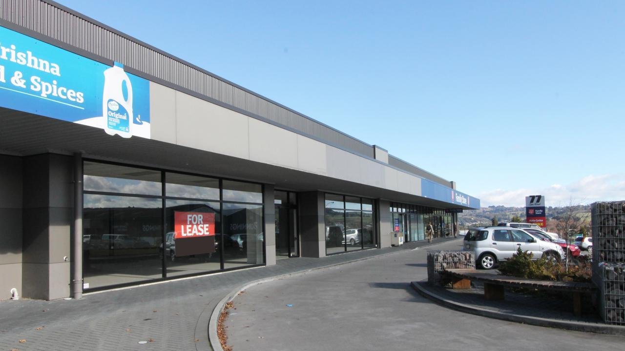81 Spa Road, Taupo