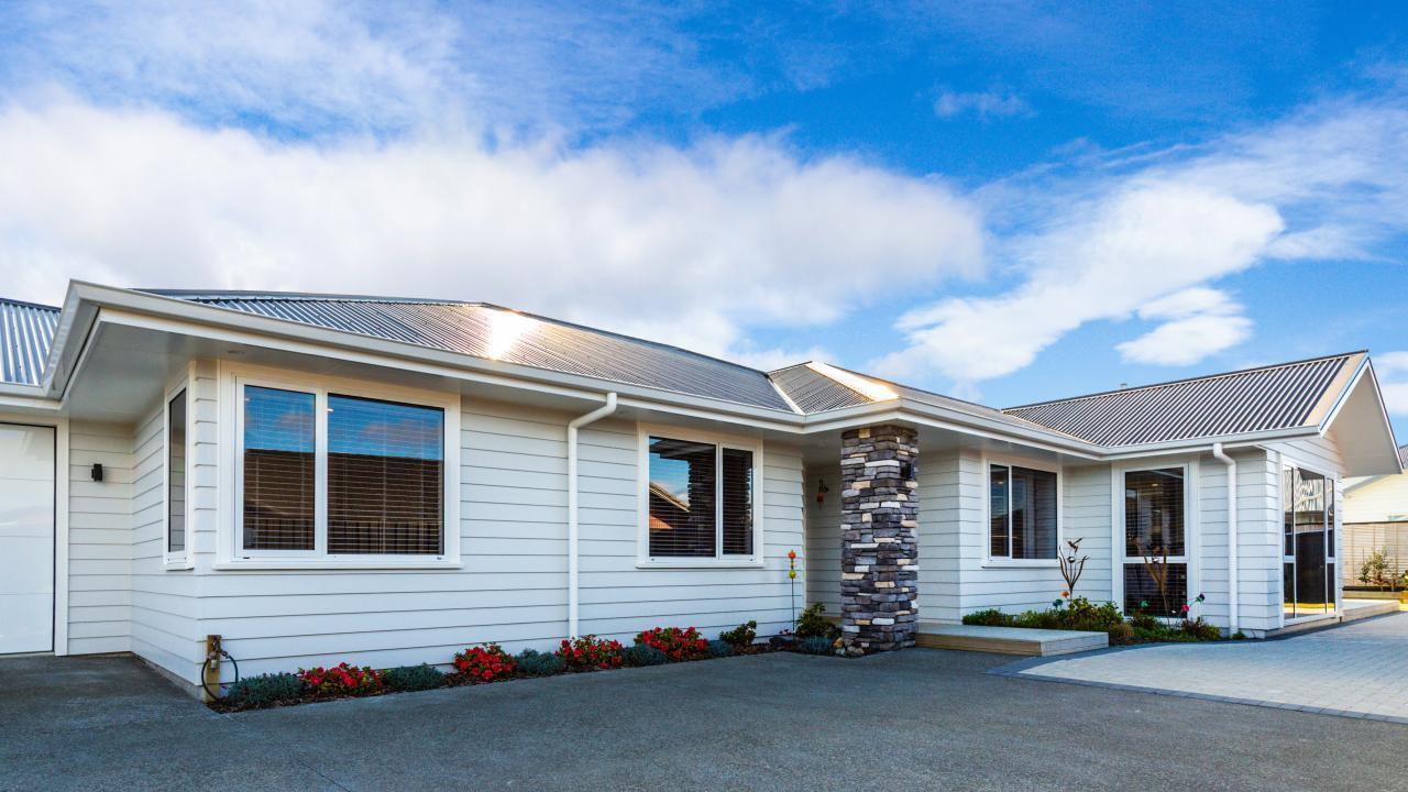 18 Sedge Grove, Nukuhau