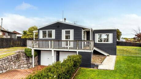 2 Hampstead Place, Richmond Heights