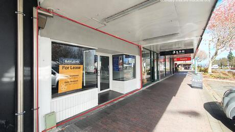 87 Tongariro Street, Taupo