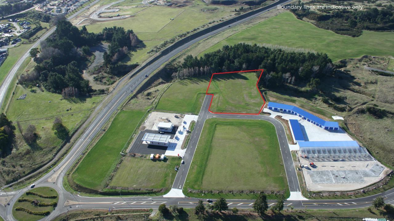 11 Johnbrook Crescent, Taupo