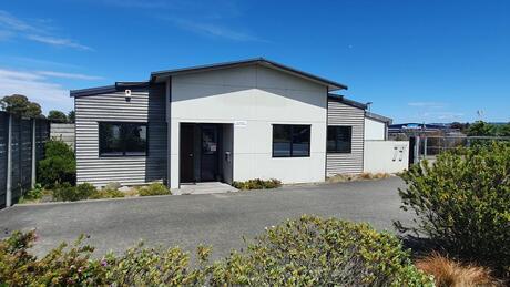 79 Claret Ash Drive, Tauhara