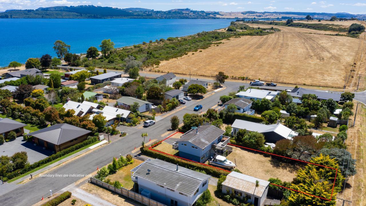 9 Mahuta Road, Five Mile Bay