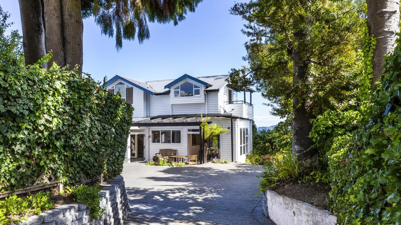11 Crowther Terrace, Hilltop