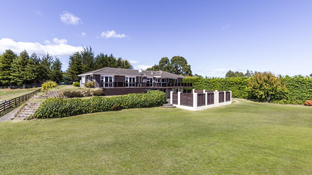 13 Michaels Way, Taupo Surrounds