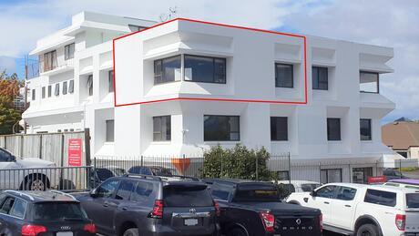 Unit 5, 66 Paora Hapi Street, Taupo