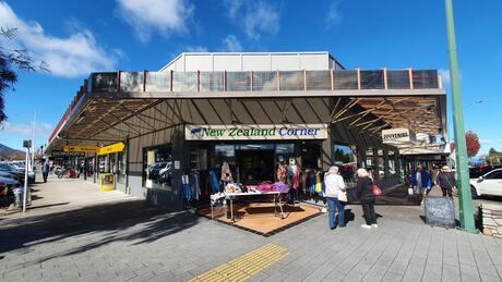 101 Tongariro Street, Taupo