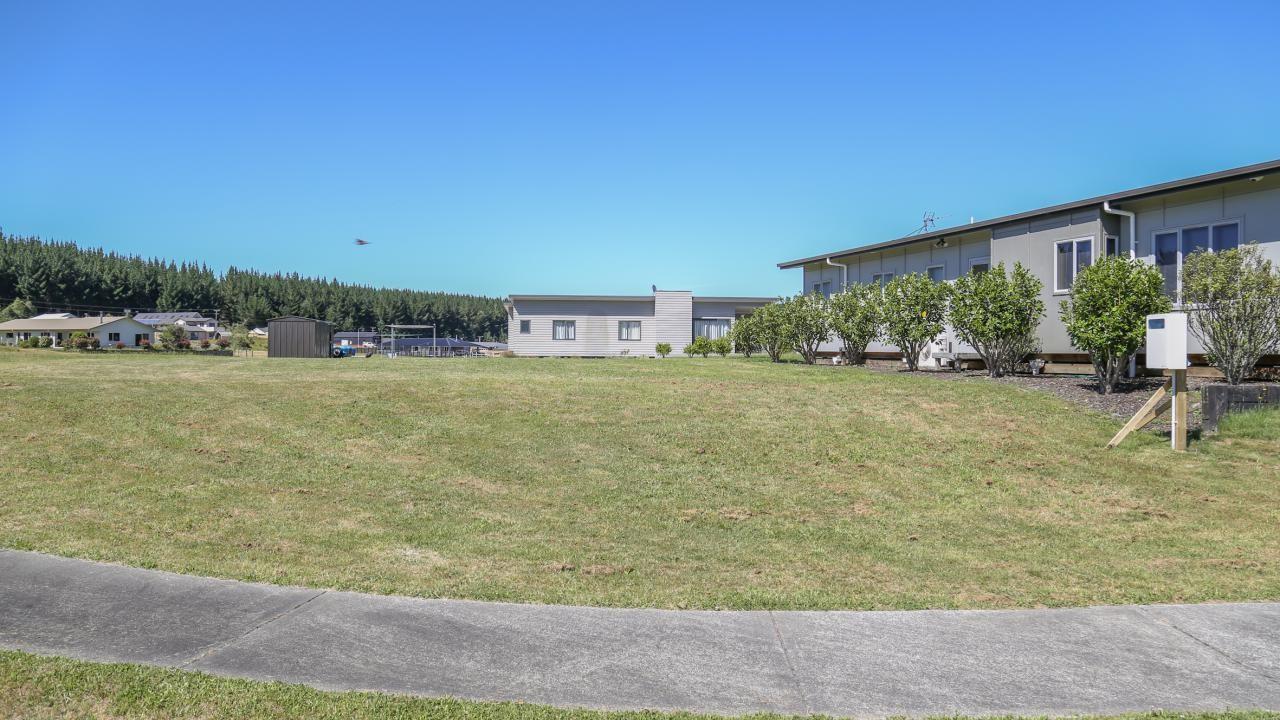 14 Wai Kite Kite Place, Motuoapa