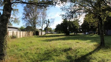 38 Te Iwiheke Place, Turangi