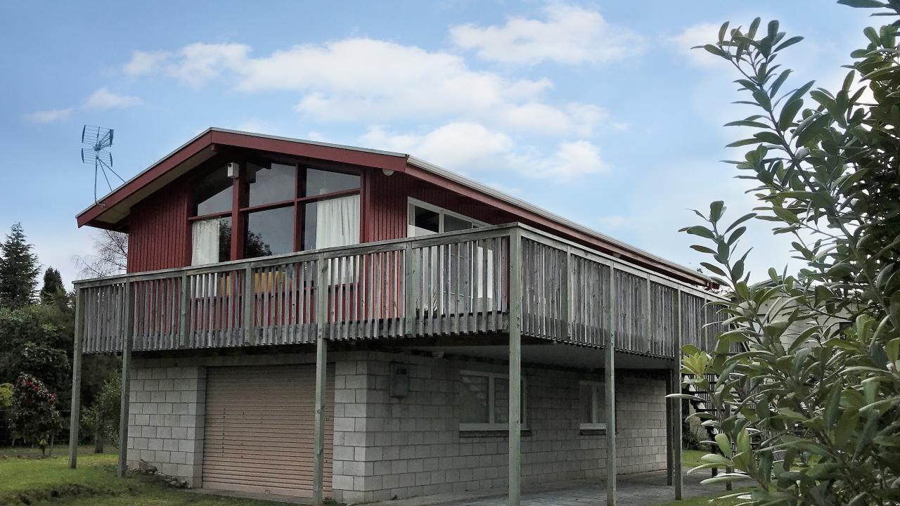 13 Hiuhiuawai Street, Kuratau