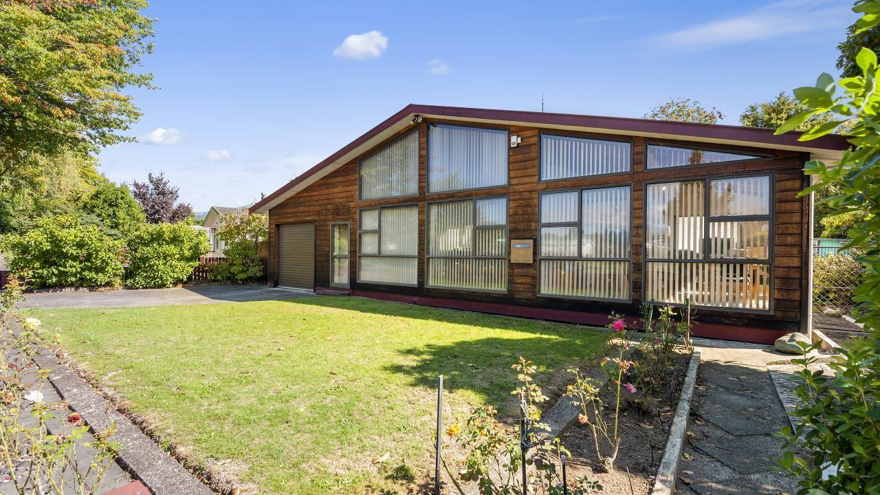 16 Patikura Place, Turangi