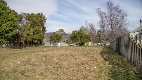 37 Te Iwiheke Place, Turangi