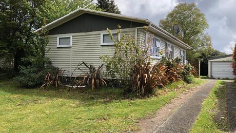 20 Te Whakarau Street, Turangi