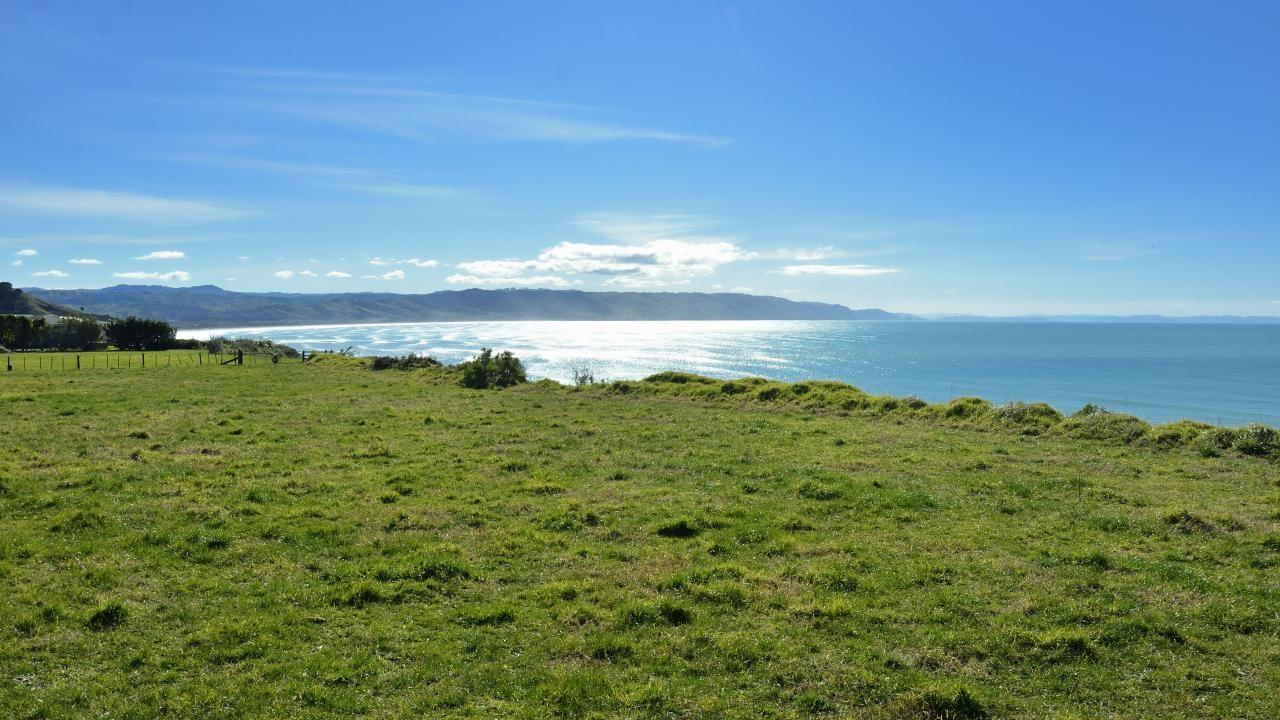 Lot 3 Browns Rise, Mahia Peninsula