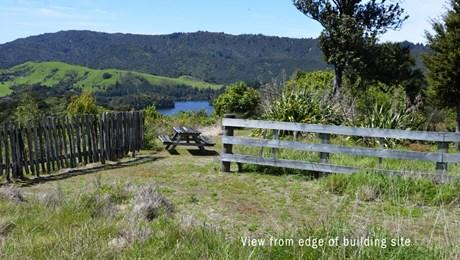 4946 State Highway 38, Wairoa Country