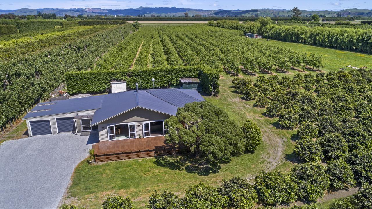 1048 Back Ormond Road, Hexton