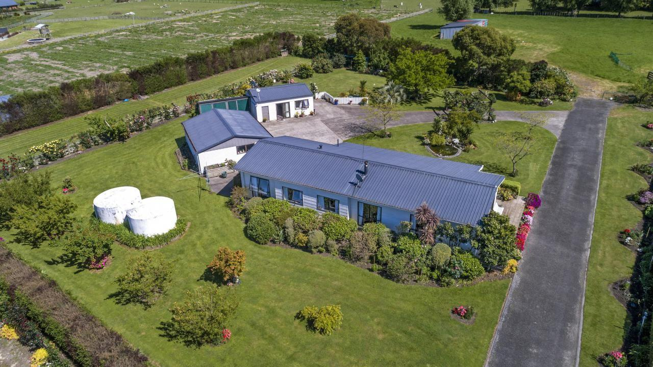 648 Back Ormond Road, Hexton