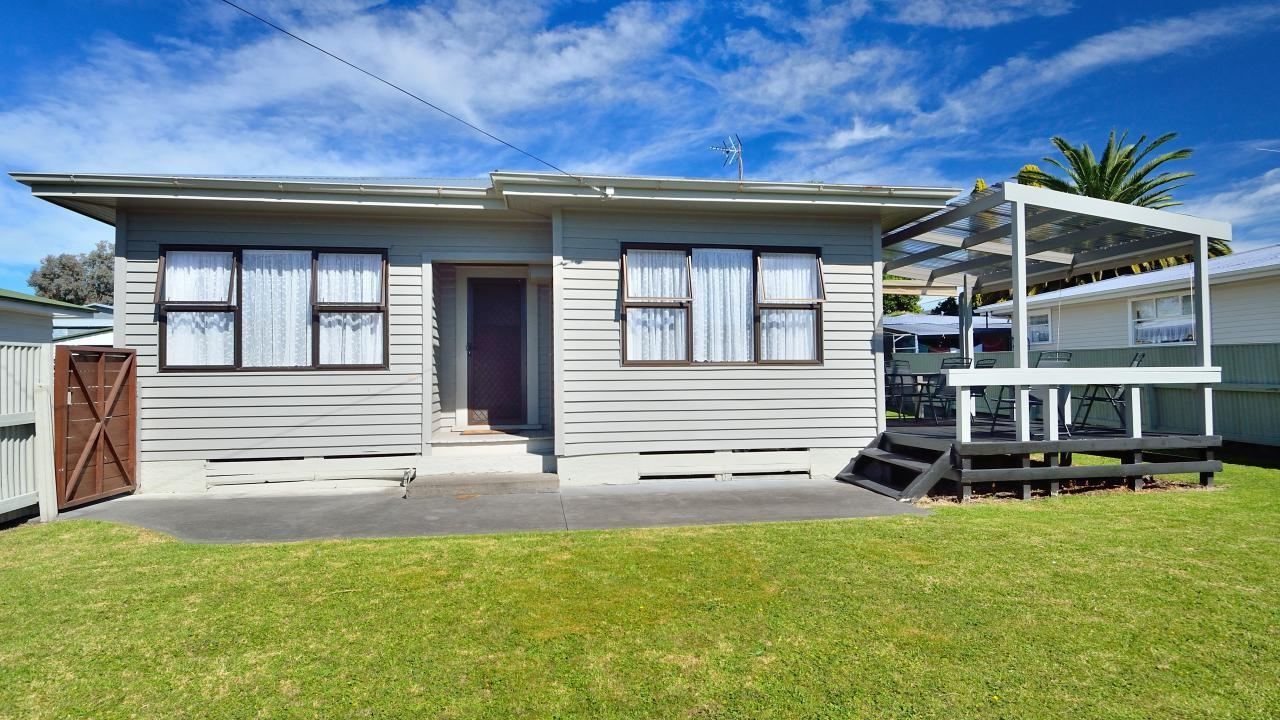 Home Sweet Home! - 344 Aberdeen Road, Gisborne | Bayleys ...