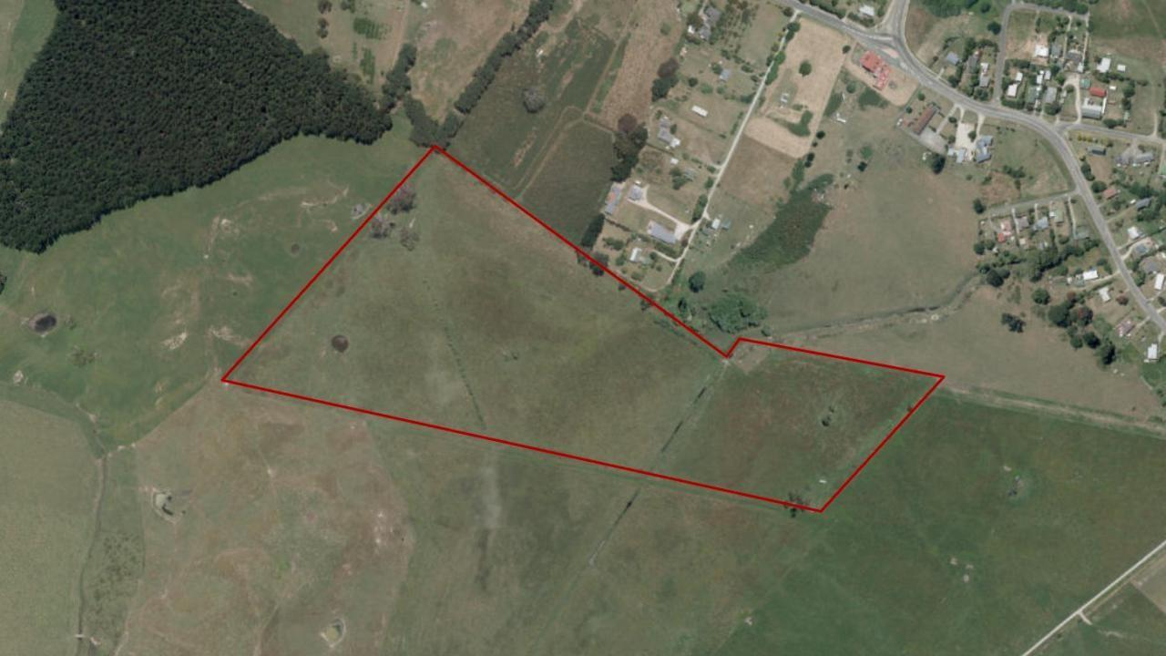 Lot 1 Kingihori Street, Tolaga Bay