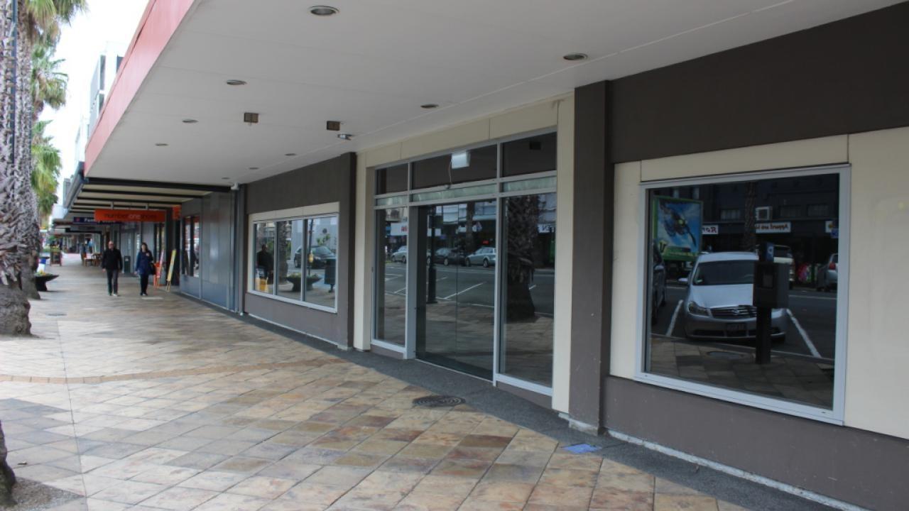 220 Gladstone Road, Gisborne