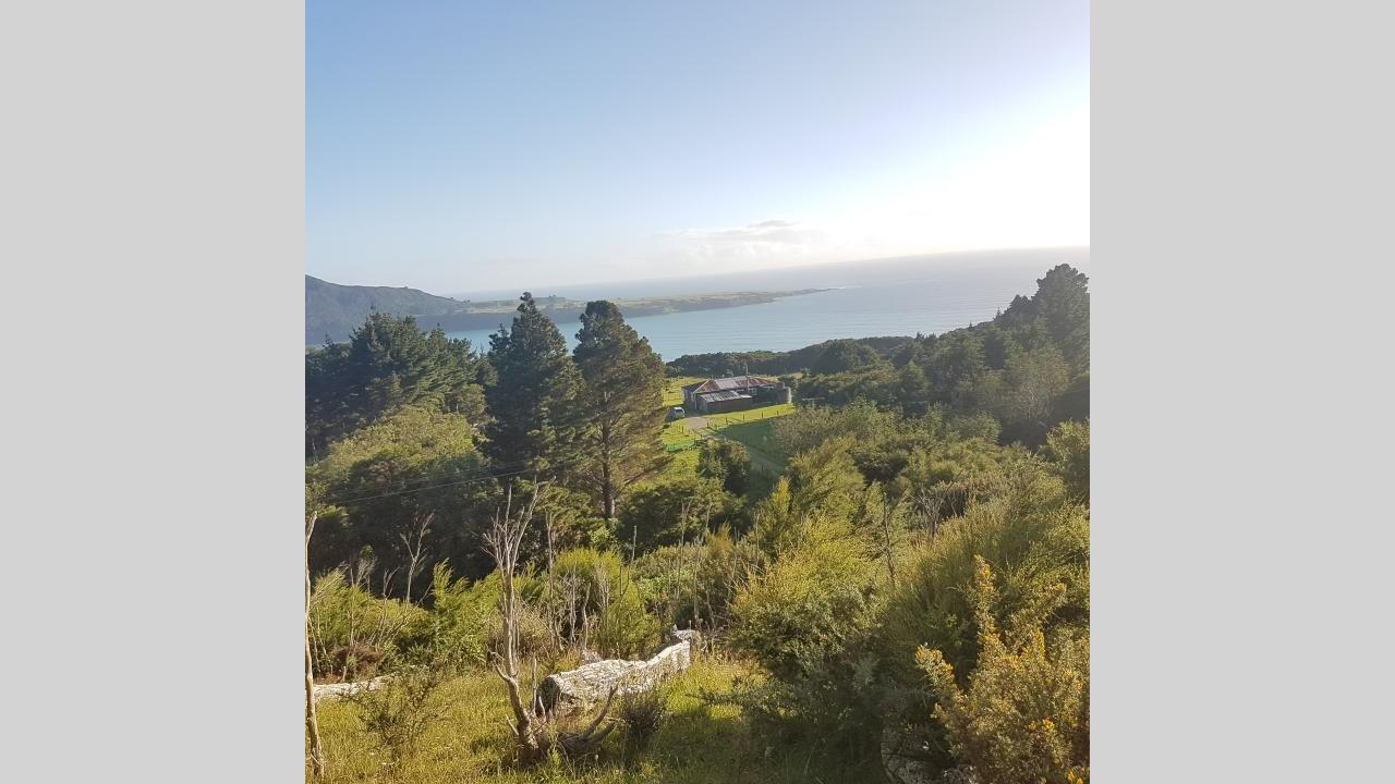 5114 Te Araroa Road, Hicks Bay