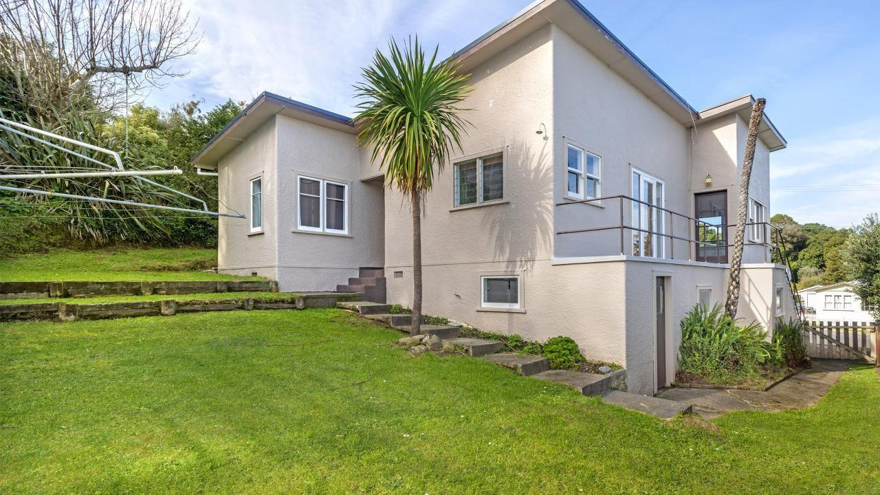 22 Sievwright Lane, Whataupoko