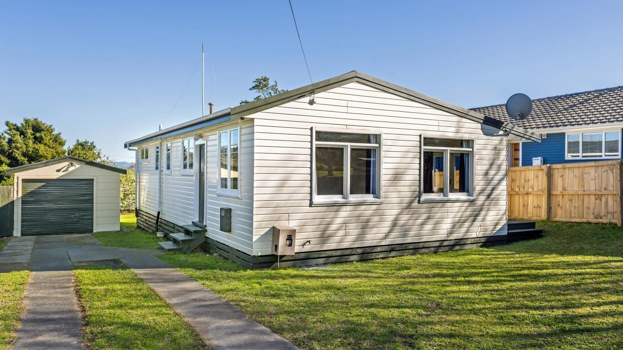22 Lyell Road, Outer Kaiti