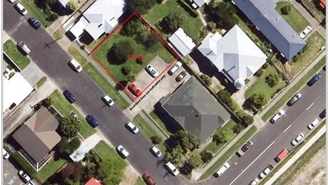 0 Temple Street, Gisborne