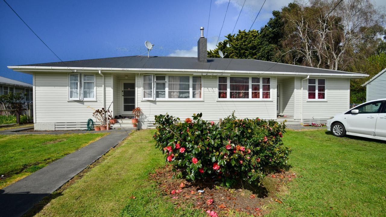 40 and 42 Kowhai Street, Te Hapara