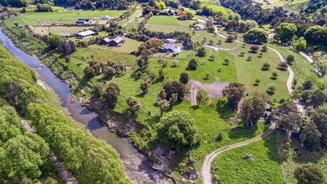 Lot 1 673 Riverside Road, Whataupoko