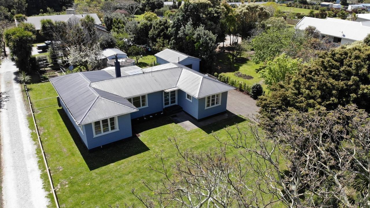 39 Lloyd George Road, Wainui