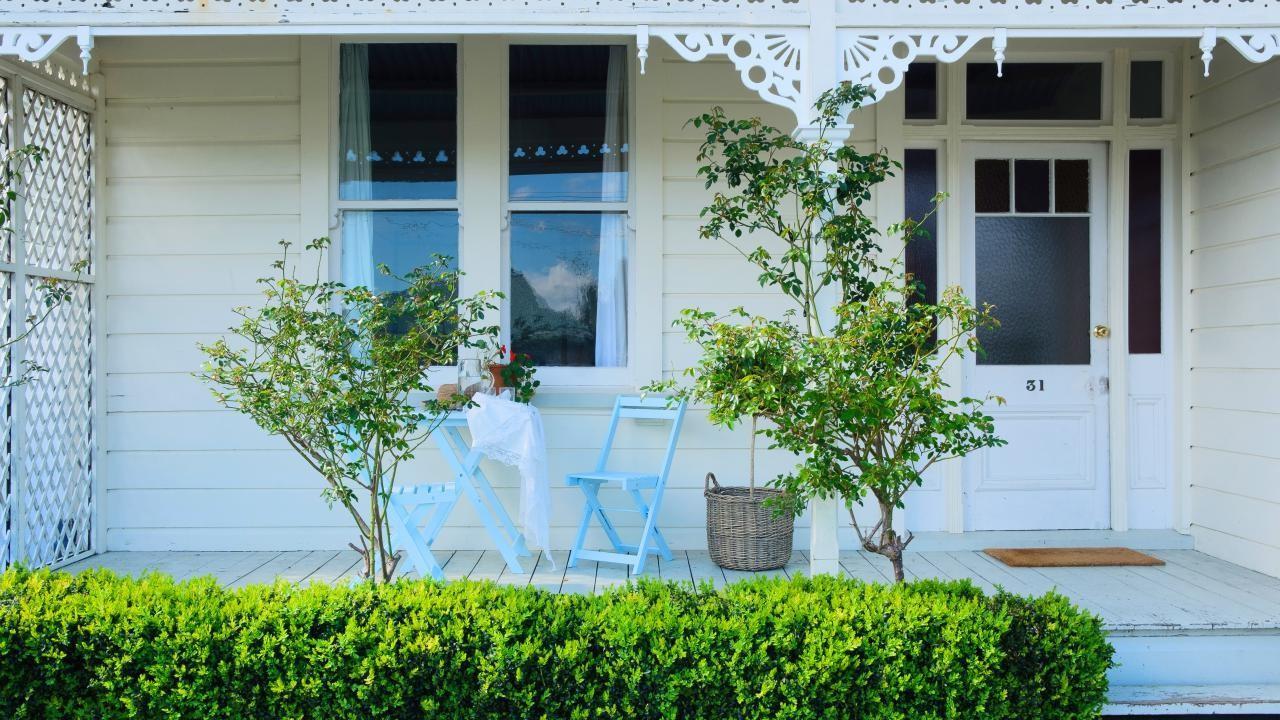 31 Norman Road, Te Hapara