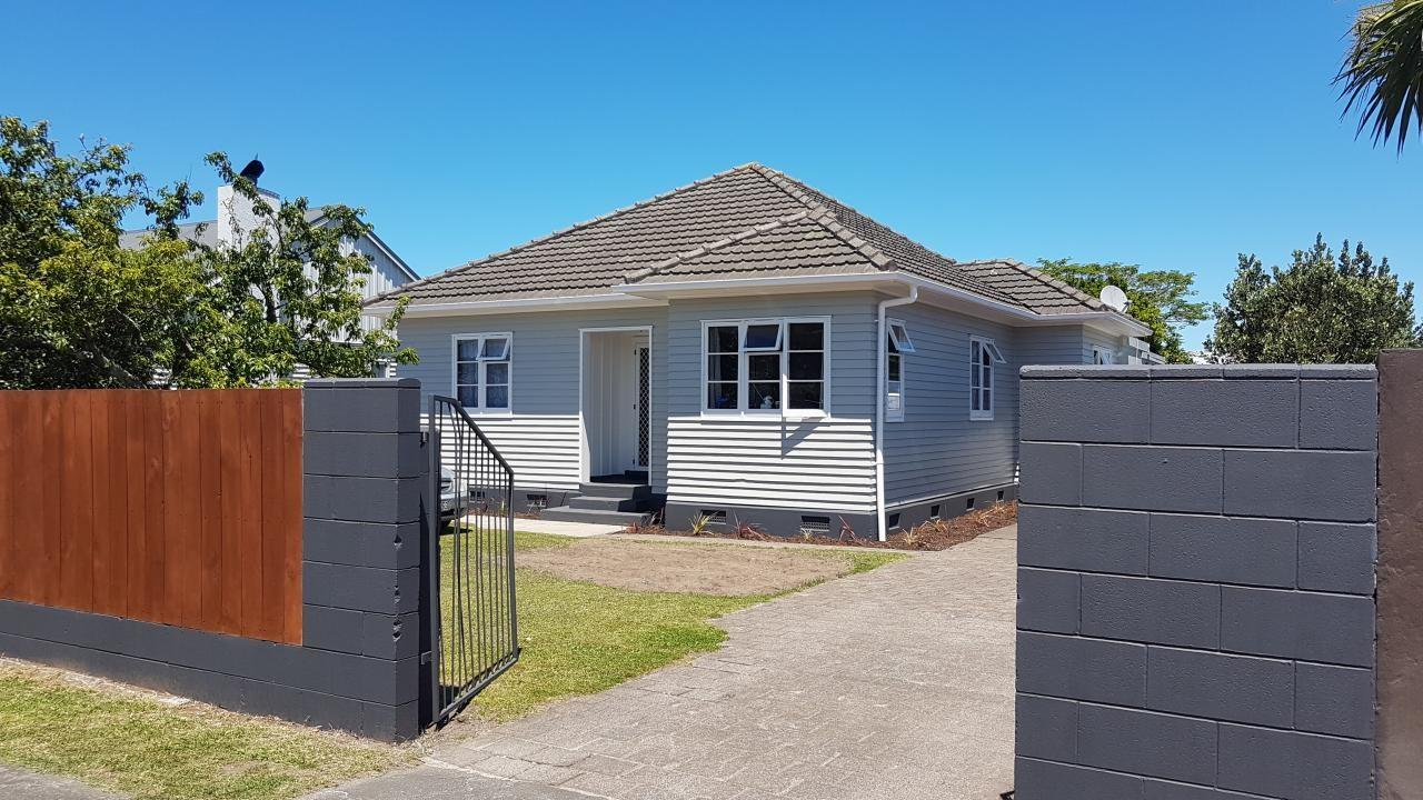 506 Childers Road, Te Hapara