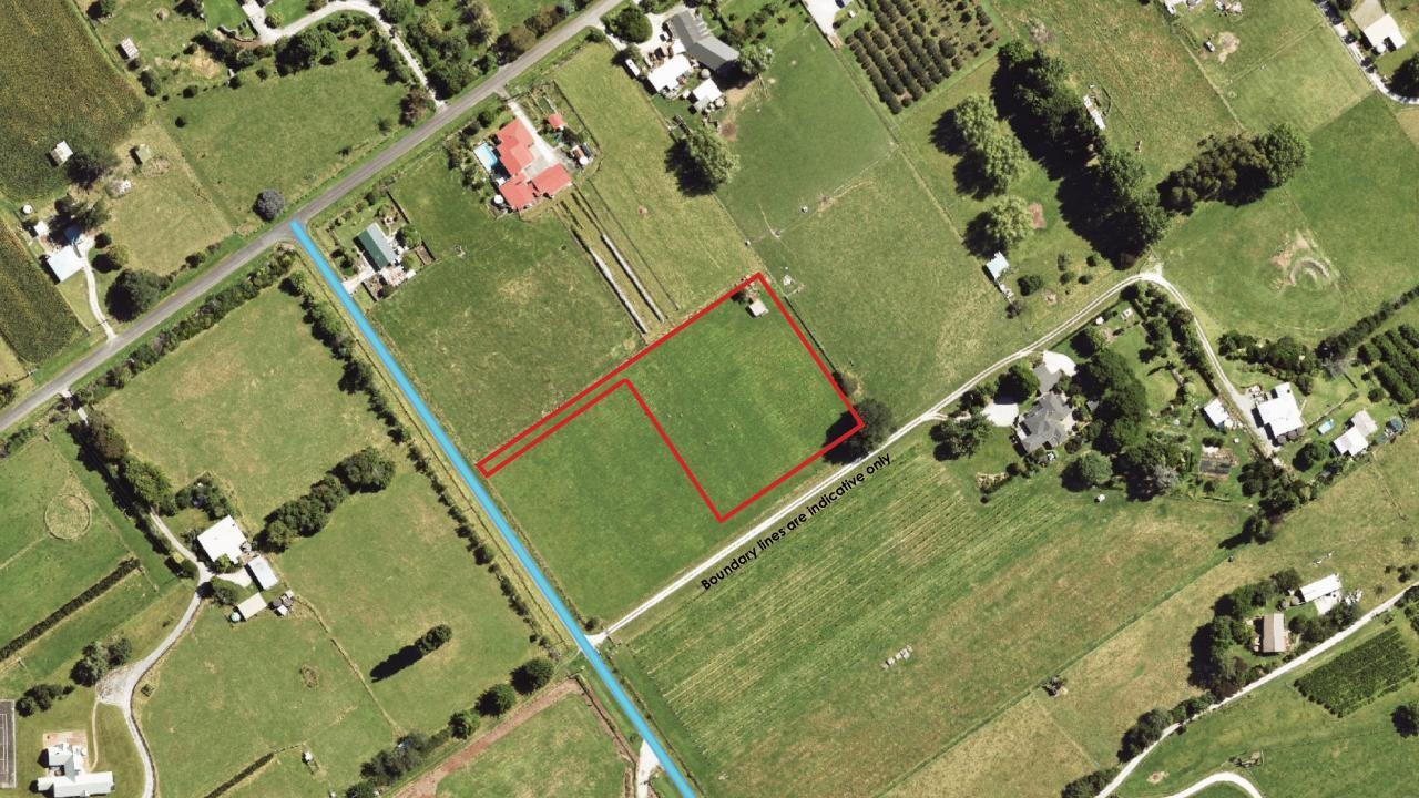 Lot 2 Royd Road, Makauri