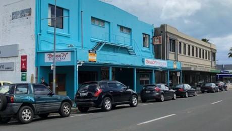 86 Derby Street, Gisborne