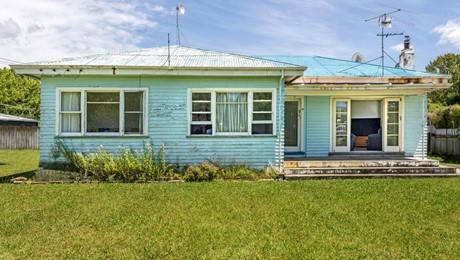 79 Chalmers Road, Te Hapara