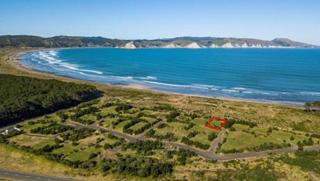 Lot 36 Blue Bay Road, Mahia