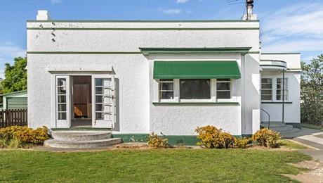 546 Childers Road, Te Hapara