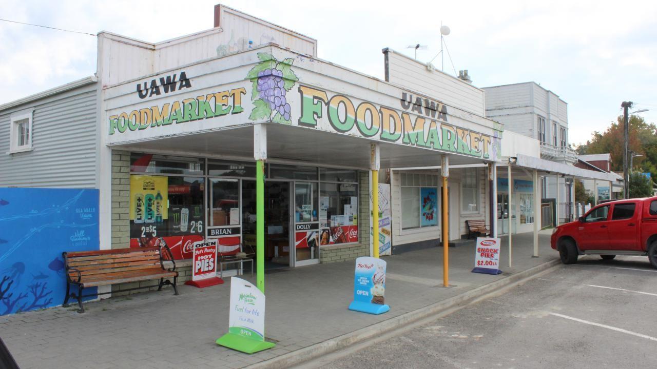 51 Cook Street, Tolaga Bay