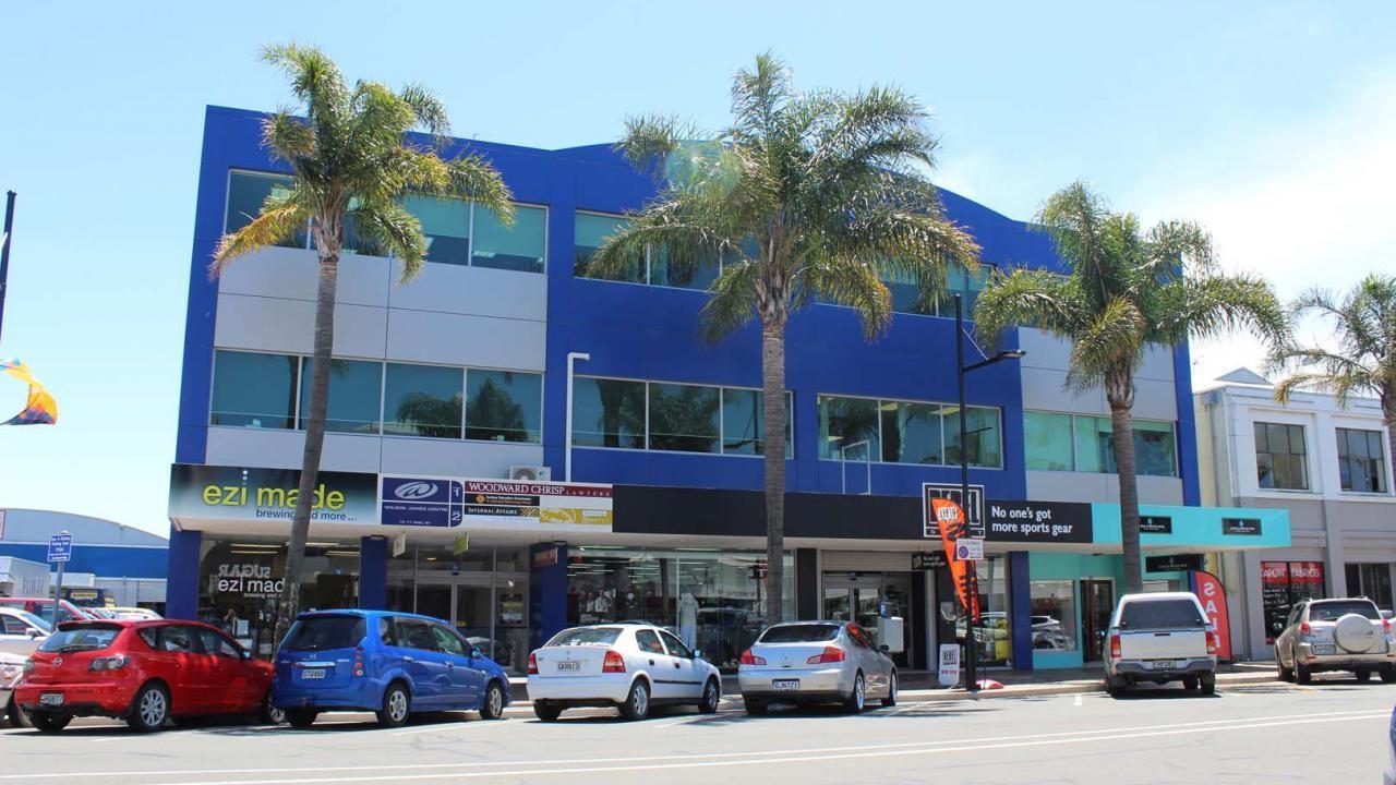 75 Peel Street, Gisborne