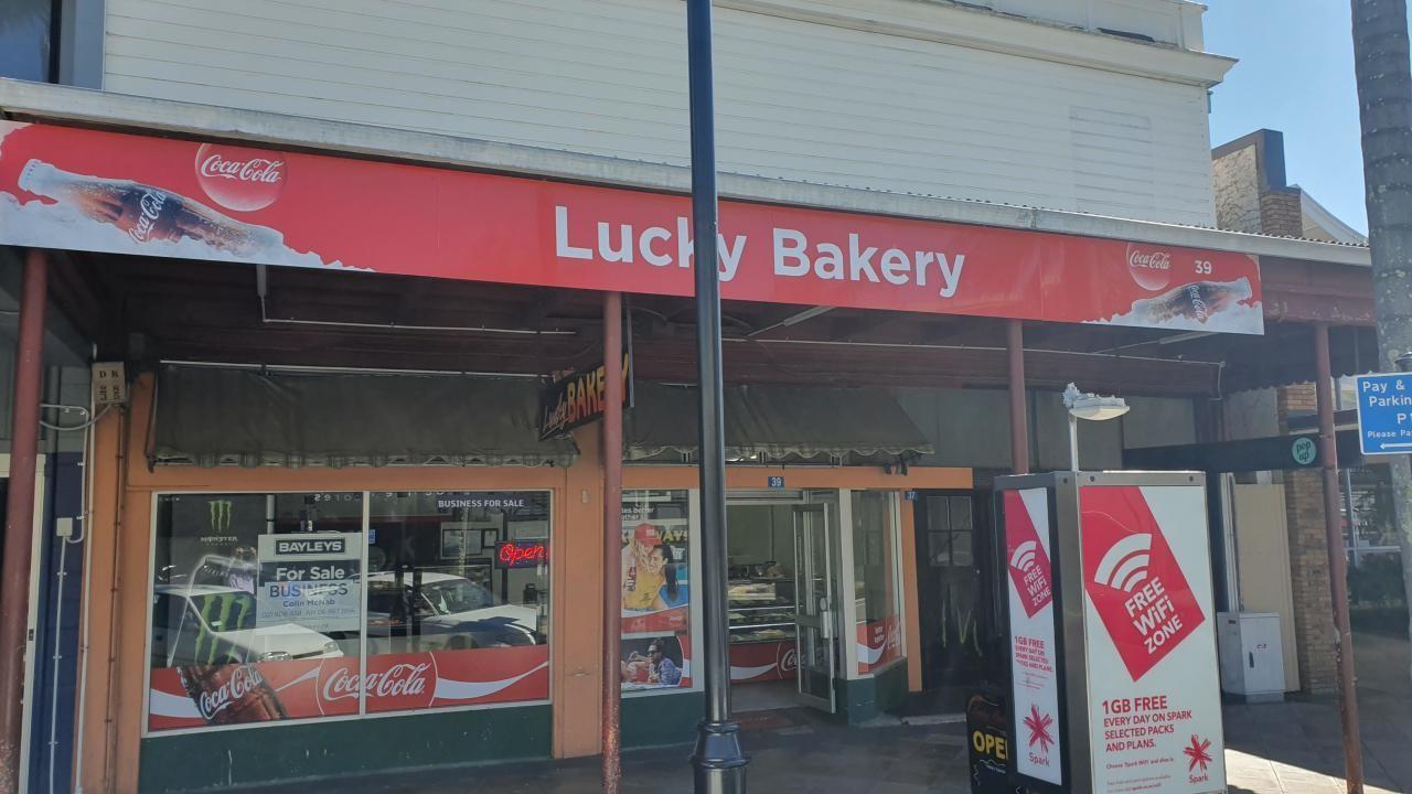 39 Peel Street, Gisborne