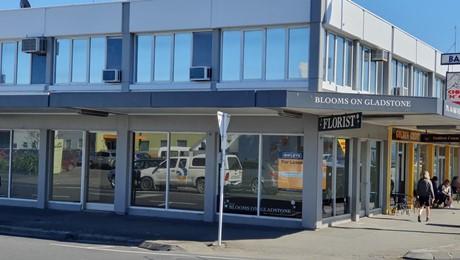 254 Gladstone Road, Gisborne Central