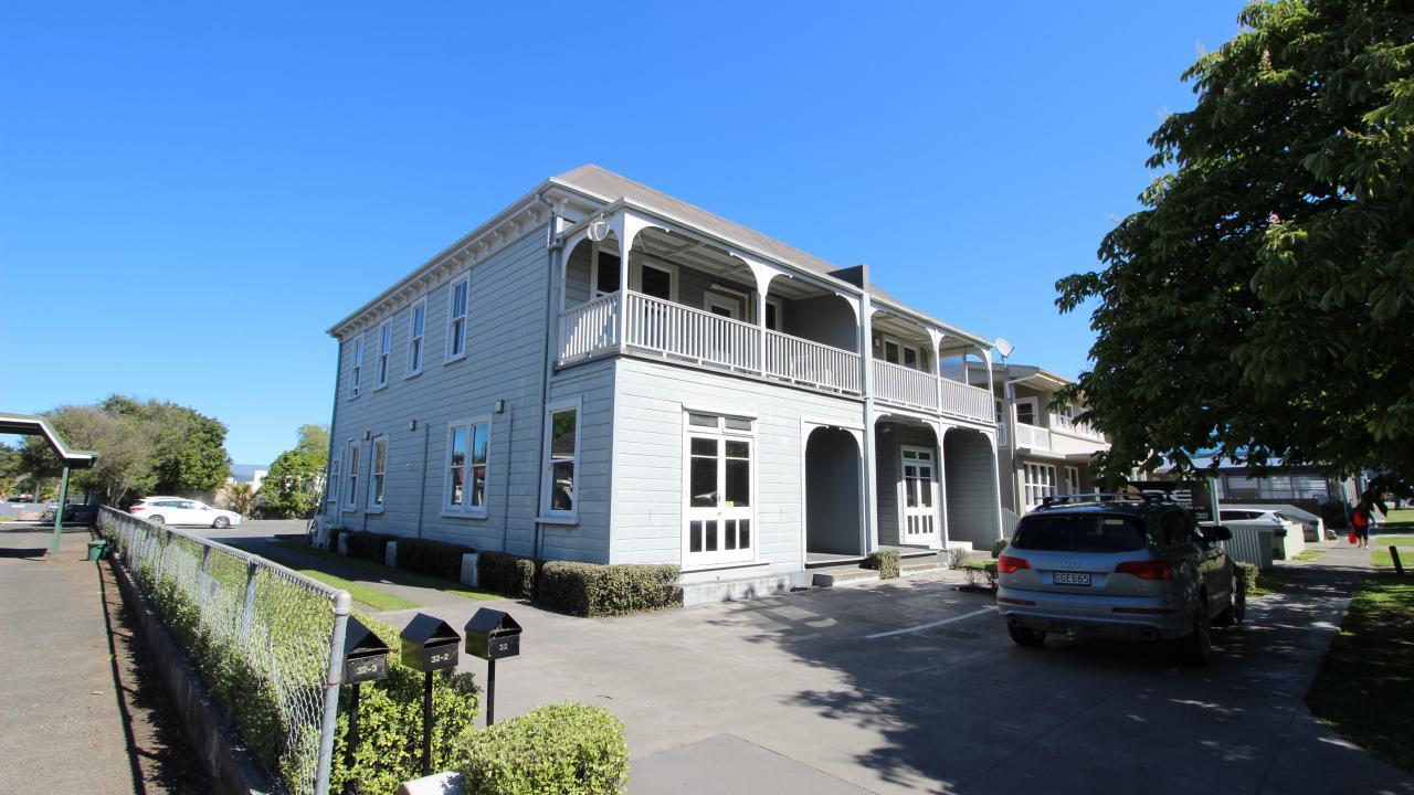 32 Grey Street, Gisborne